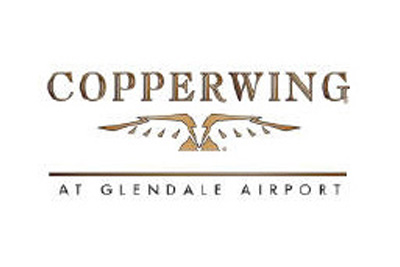 Copperwing Business Park