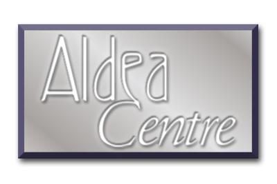 Aldea Centre