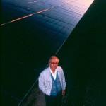 1980-1-SolarArray-JFL_396x600