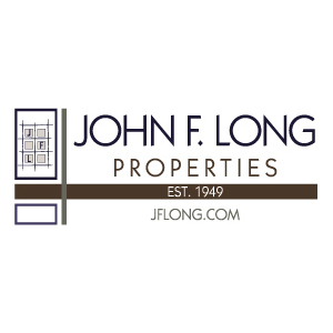 JFLong_logo