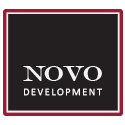 NOVO Development
