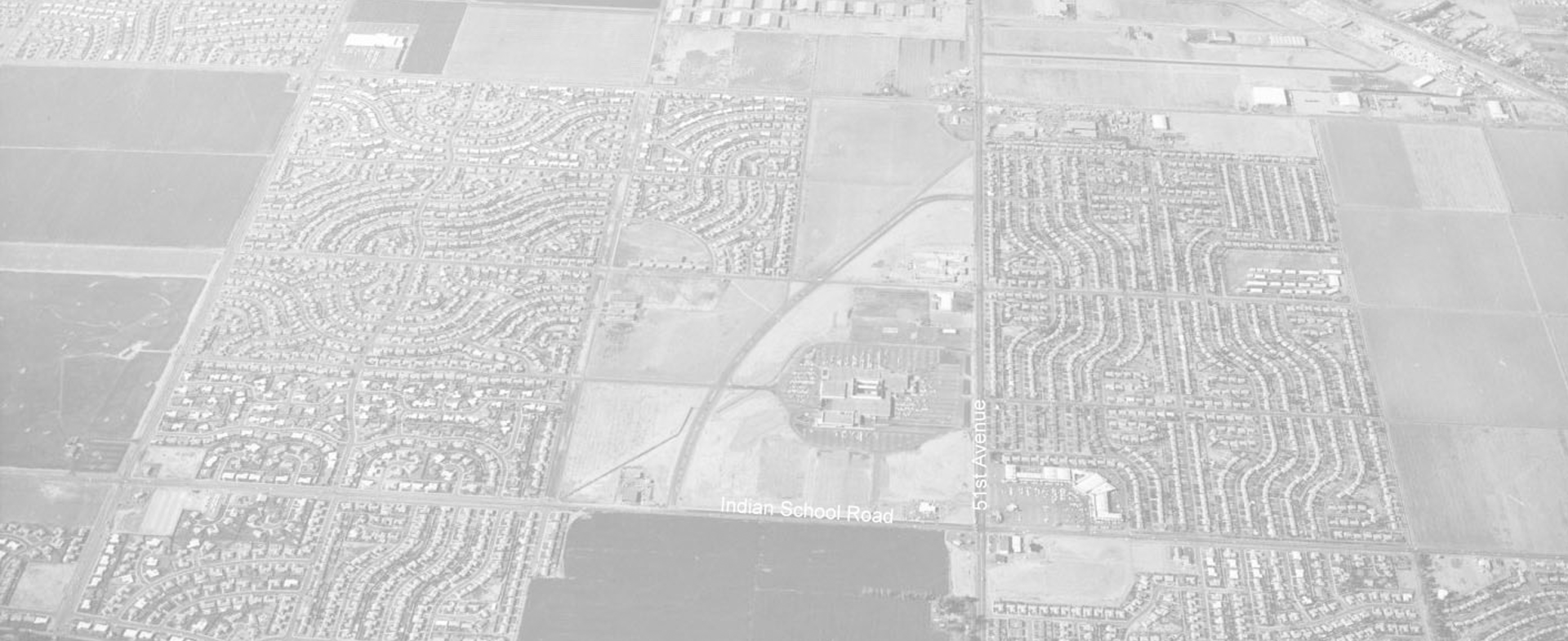 6-1959-Aerial_1920x785-50