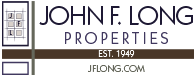 JFLong Properties LLLP
